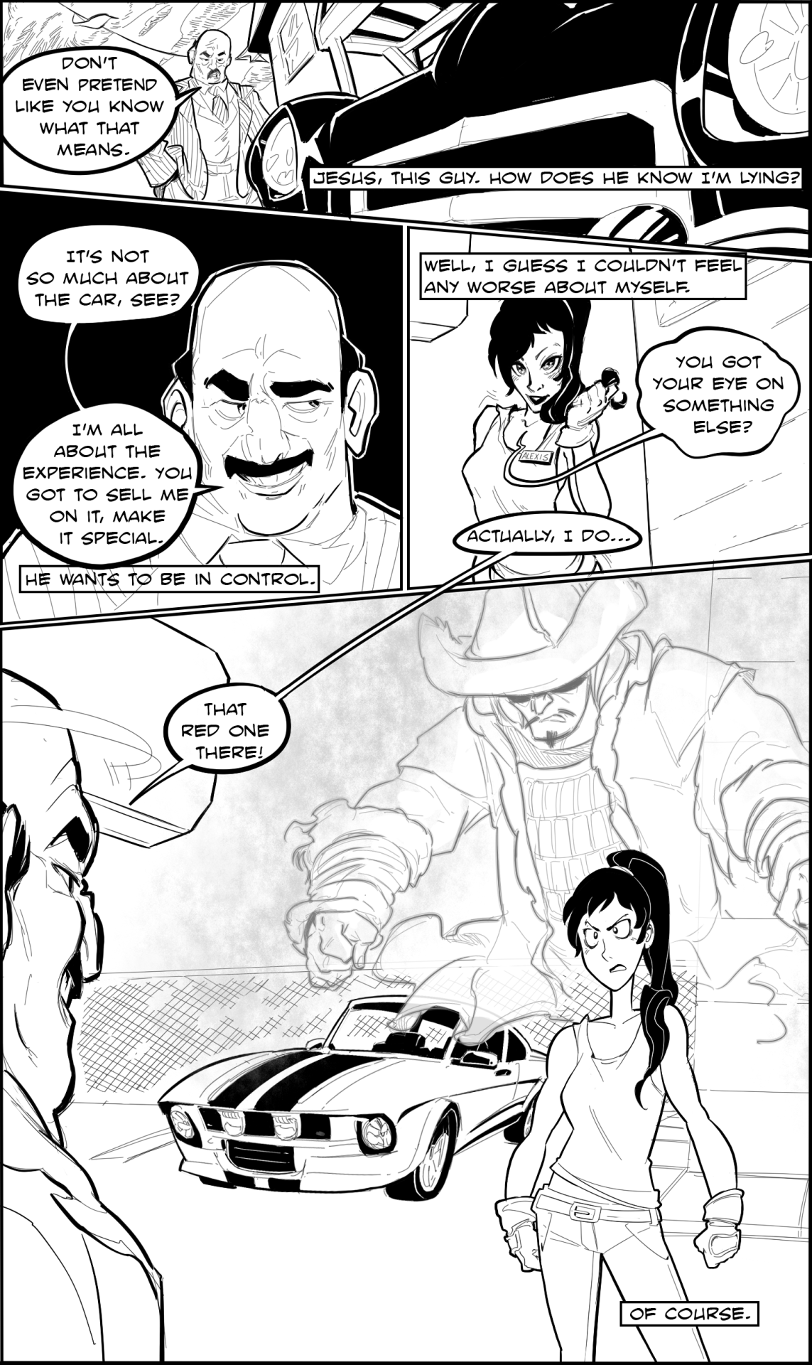 genghis-con-page-2