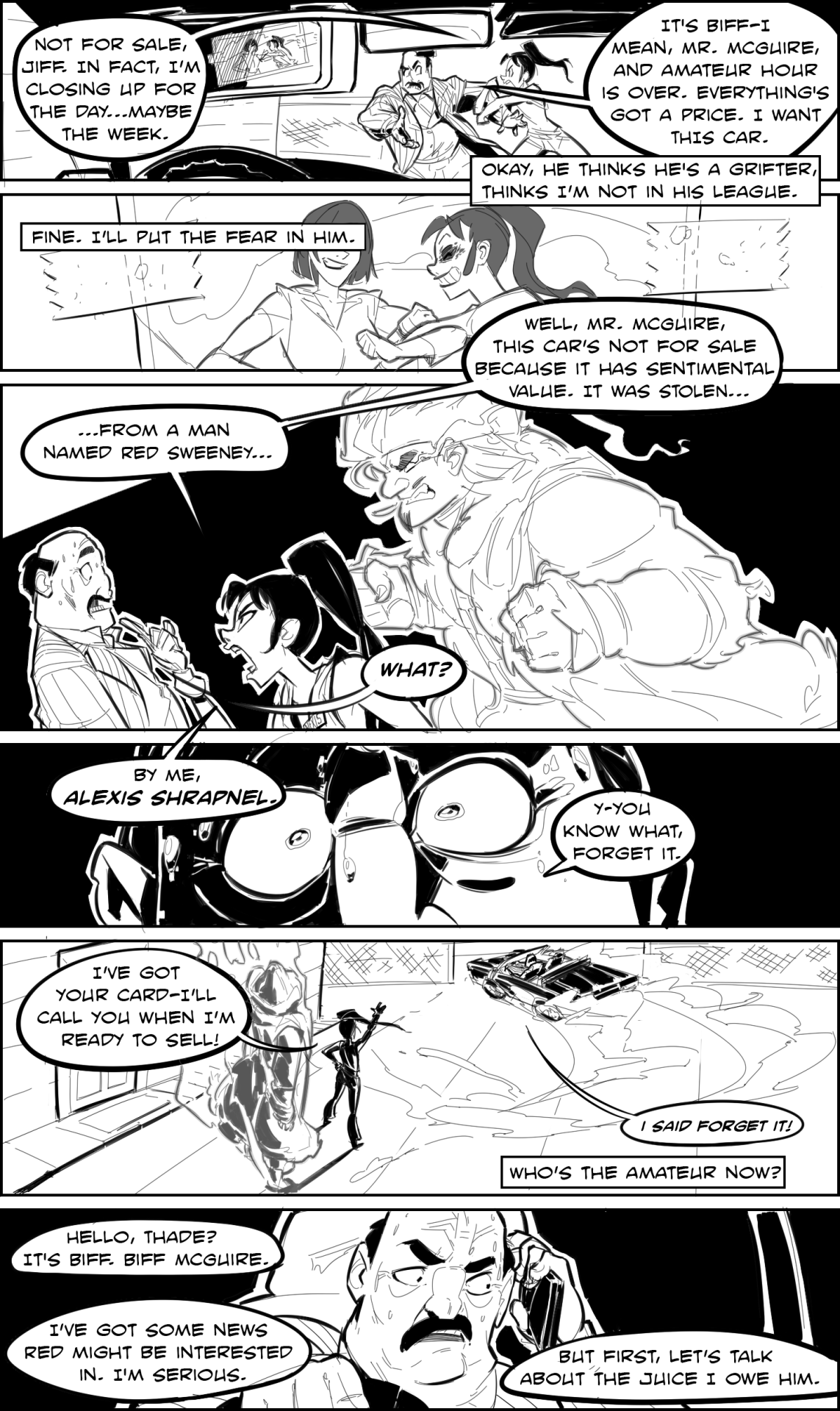 genghis-con-page-3